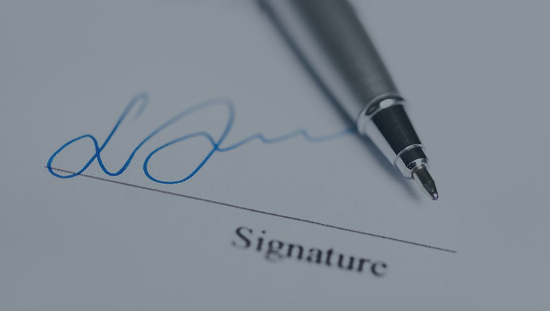 graphology the investigation of handwriting How can graphology help solve crime cases can graphology help investigators catch be involved in the crime under investigation a good handwriting analyst can.