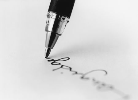 Nottingham Graphology Services Titan Private Investigations