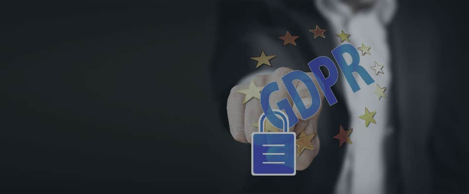 GDPR Compliance and Private Investigation
