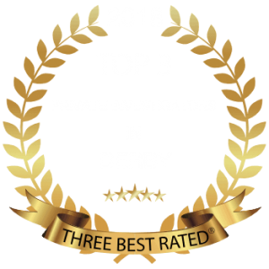 Three Best Rated Private Investigators Derby
