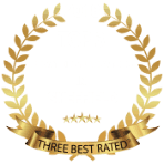 3 Top Rated Private Investigators Sheffield | Titan Investigations
