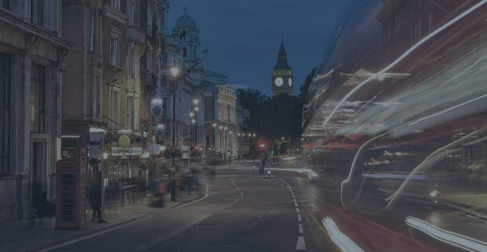 London Penetration Testing, Just How Safe Are you?