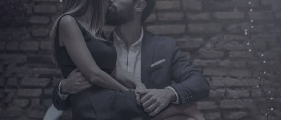 London Cheating Partner Offcie Party Kiss | Titan Private Investigations Ltd
